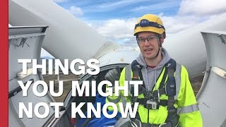 Download The Problem With Renewable Energy (and how we're fixing it) Video