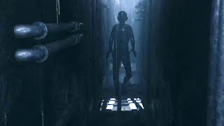 Download Visage (PS4/XB1/PC) - Gameplay Trailer @ 1080p HD ✔ Video