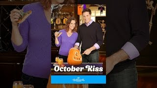 Download October Kiss Video