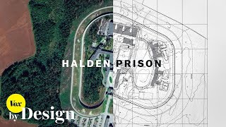 Download How Norway designed a more humane prison Video