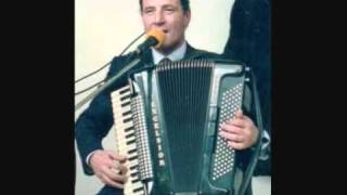 Download Stornellando Bruno Petrachi Video