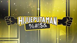 Download Hijueputaman | Sketch Video