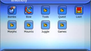 Graal Classic How To Get A Free Hat Free Download Video MP4