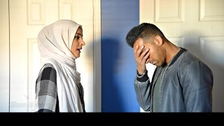 Download DESI MARRIAGE PROBLEMS | Sham Idrees Video