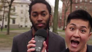 Download Harvard Class of 2021: Math, Majors, and Mumps Video
