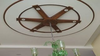 Gypsum Ceiling Designs Living Room Bedroom Dining Room As Royal