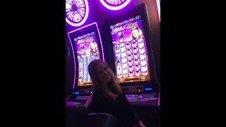 Download TOP Progressive JACKPOT!!!! Bat Girl and Catwoman Slot Machine!!! Bonus!! Max Bet!! Video
