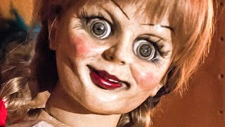 Download ANNABELLE 2: CREATION All Trailer + Movie Clips (2017) Video
