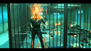 Download Ghost Rider Epic Music Video Video