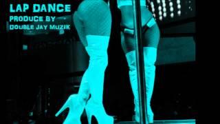 Download Strip Club type instrumental produce by doublejay muzik Video