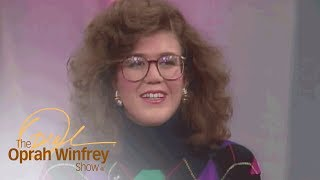Download The Most Ridiculous Oprah Show Makeovers of the '80s | The Oprah Winfrey Show | OWN Video
