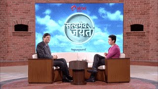 Download Satyamev Jayate S1 | Episode 4 | Every Life is Precious | Full Episode (Hindi) Video