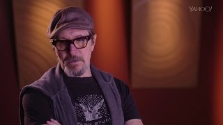 Download Role recall: Gary Oldman on his most iconic roles Video