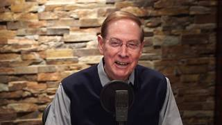Download Finding Hope for Your Desperate Marriage - Gary Chapman Part 1 Video