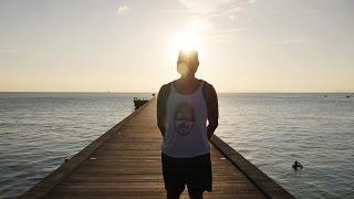 Download WORLD FAMOUS SAMUI SUNSET Video