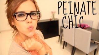 Download 5 PEINADOS PARA ESCUELA/TRABAJO♥ (Fácil) - Yuya Video