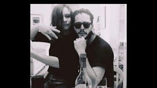 Download Emilia Clarke & Kit Harington - Friendship moments (Real life) Video
