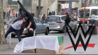 Download Public WWE Finishers - Best Of Video