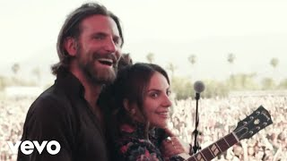 Download Lady Gaga - Always Remember Us This Way (From A Star Is Born Soundtrack) Video