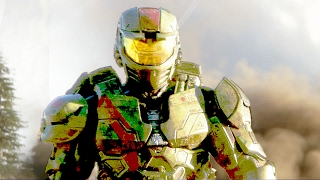 Download HALO WARS 2 ALL Cutscenes Full Movie 2017 Video
