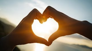 Download Коснувшись сердца - все серии. Мелодрама (2019) Video