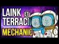 Download DIRECTION LA LUNE !!! (Scrap Mechanic) Video