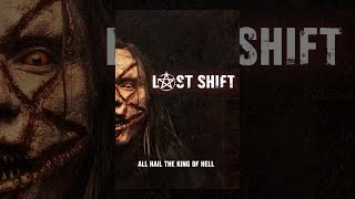 Download Last Shift Video