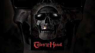 Download Tales from the Hood Video