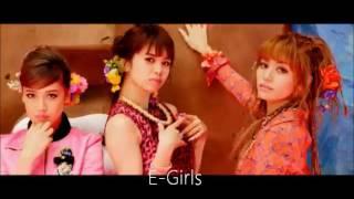 Download Best J-Pop Girl Group - Japaneezi Awards 2016 Video