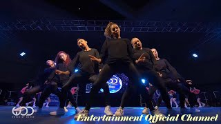 Download ★ Royal Family Dance Performances ★ Best Dance 2016 Video