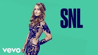 Download Margo Price - Since You Put Me Down (Live on SNL) Video