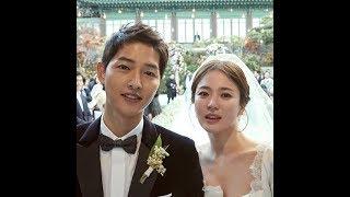 Download เผยภาพลับ บอกเรื่องราวรักของ ซงจุงกิ - ซองเฮเคียว ทั้งคู่เริ่มมีใจให้กัน เดือนกุมภาพันธ์ 2015 !! Video