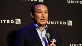 Download Dobbs: The United Airlines CEO insulted his customers Video