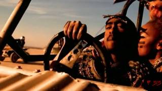 Download 2pac feat Dr.Dre - California Love HD Video