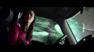 Download Final Destination 4 - Car Wash Video