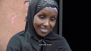 Download Fistula in Cameroon Video