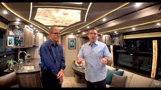 Download New Luxury Coach Tour (1303). Marathon Mondays w/Mal Ep.119 Video