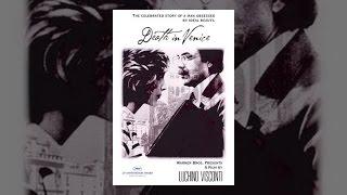 Download Death in Venice Video