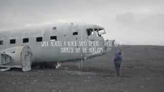 Download Inspired by Iceland - Jennifer's story Video