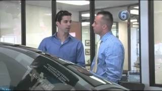 Download How To Negotiate With A Car Salesman Video
