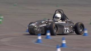 Download ″Formula Student″ Video