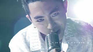 Download 謝和弦 R-chord – 你媽沒有告訴你嗎 Hasn't Your Mom Ever Told You That? (華納 Official 高畫質 HD 官方完整版 MV) Video