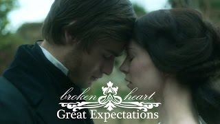 Download Broken heart | Great Expectations BBC Video