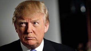 Download Trump's Detachment From Reality Makes Him Uniquely Dangerous Video
