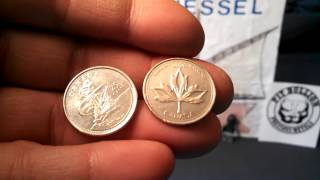 Download Surprise Gifts From Canadian Silver Saver :) Video