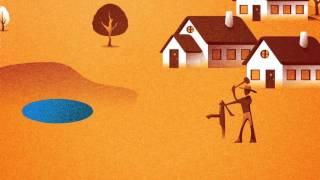 Download Groundwater, the Hidden Resource Video