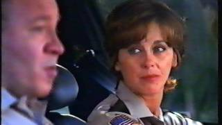 Download Badge Of Betrayal Full Movie Video