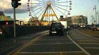 Download Salthill, Galway, Ireland Video