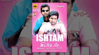 Download Ishtam Video
