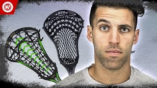 Download Paul Rabil INSANE Trick Shots and Highlights Video